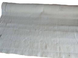 Ткани из керамоволокна LYTX