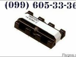 TMS91429CT трансформаторы для мониторов