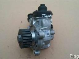 ТНВД 03N130755A Volkswagen Tiguan 2007-2016 2. 0BITDI