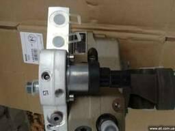 ТНВД CR Man Bosch 0445020018