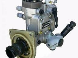 Ремонт топливного насоса ТНВД Д-144 Т-40