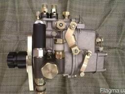 Топливный насос высокого давления на Т-25 (Д-21, Д-120)