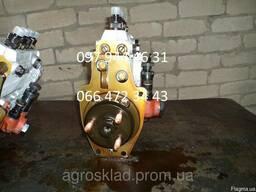 ТНВД Д-243 (3 Шпильки, 2 Лапки)