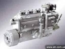 ТНВД L6,L8,L12 (60,80,90 и модификации)
