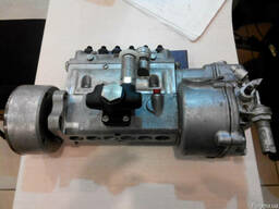 ТНВД на двигатель RABA MAN D2356/D2156/D10