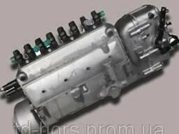 ТНВД на двигатель ЯМЗ-238