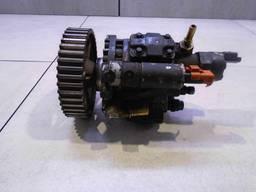 Тнвд Peugeot Partner 2.0 HDI 5WS40001 9636818480