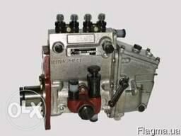 ТНВД Топливная аппаратура в асортименте