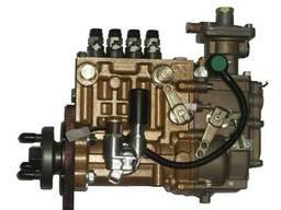 ТНВД, топливный насос высокого давления двигателя Zetor