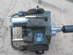 ТНВД (Топливный насос высокого давления) 16700-EB300 на Niss