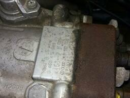 ТНВД (Топливный насос высокого давления) 046130108G на Audi