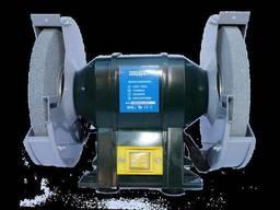 Точило EuroCraft круг 200 мм BG205