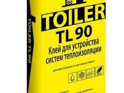Toiler TL 90