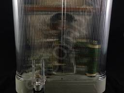 РНТ-566 УХЛ4 50HZРеле струму диференціа Реле тока дифференциальные