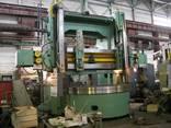 Металлообрабатывающие оборудование, станки, пресса, ножницы - фото 1