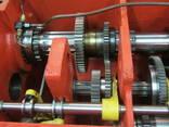 Токарно-винторезный станок 16К20. 16К25 - фото 4