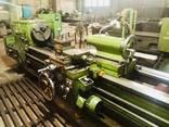 Токарно-винторезный станок 1М63 РМЦ 2800 мм - фото 4