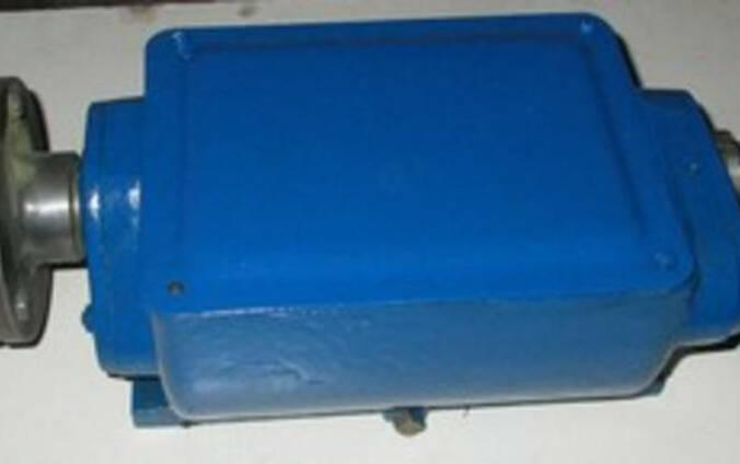 Токарно-винторезный станок ТВШ-2 , шпиндельная бабка, токарн