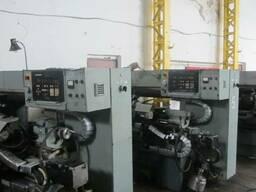 Токарные станки с ЧПУ 1В340Ф3,16Б16Ф3,16а20Ф3, EEN 320