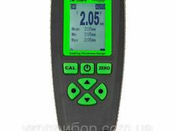 Толщиномер CM-208FN