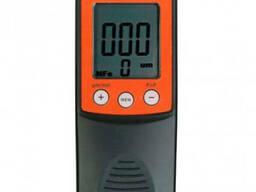 Толщиномер CM-8801FN оригинал товщиномір (железо\алюминий)