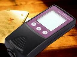Толщиномер CM8801FN / Товщиномір