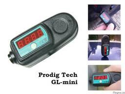 Толщиномер ProdigTech GL-mini (Fe, Al) / Товщиномір
