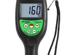 Толщиномер TG-8822FN лучшее качество для профессионалов.