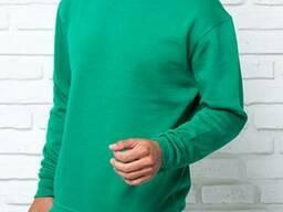 Толстовка, реглан, свитер лучшая цена