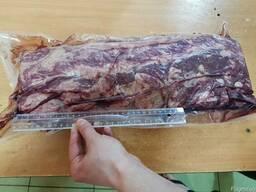 Толстый край говядина