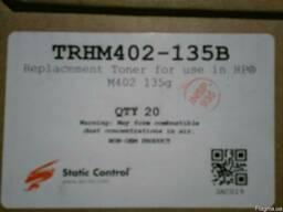 Тонер SCC для HP LJ Pro M402/M426 Black (TRHM402-135B)