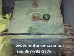 ТОП-455 Сварочное оборудование ТОП-455 и др. Цена Фото