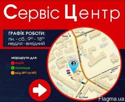 Топ продаж в україні