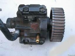 Топлевный насос високого давления Fiat doblo 1.9 JTD