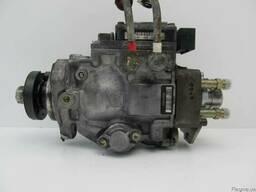 Топлевный насос високого давления Ford Transit Conect 1.8