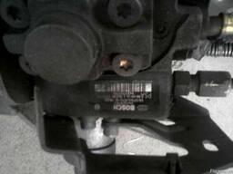 Топлевный насос високого давления Jumpy Scudo Expert 1.6 HD