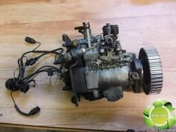 Топлевный насос високого давления VW CADDY II 1.9 SDI