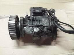 Топлевный насос высокого давления Тнвд VW Golf IV 1.9 sdi