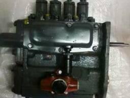 Топливный насос Т-150 (ТНВД СМД-60)