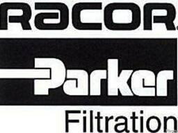 Топливная фильтрация Parker Racor в Одессе Украина