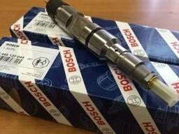 Топливная форсунка MAN TGA D2876/ман тга 51101006043