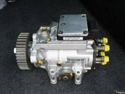 Топливная система Scania, Man, Mercedes, Daf, Renault