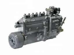 Топливная ЯМЗ-236 (ТНВД ЯМЗ-236) с гарантией качества