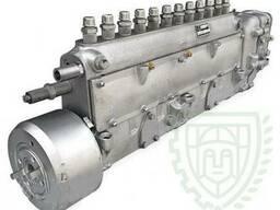 Топливная ЯМЗ-240 (ТНВД ЯМЗ-240) с гарантией качества