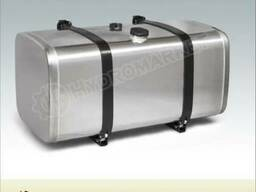 Топливный бак ДАФ 500 л/ Fuel tank DAF 500 lt