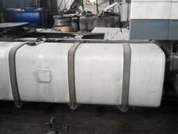Топливный бак DAF XF 430