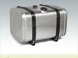 Топливный бак Man/Daf/Iveco 500л (710х710х1060) Afo Makina