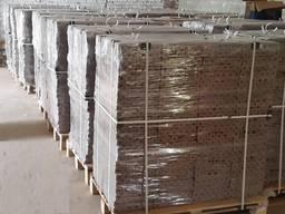 Топливный брикет Pini&Kay Цена 3100 грн/т