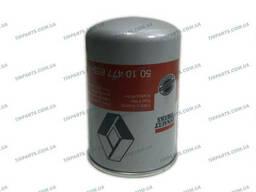 Топливный фильтр (5010477855   5010477855)