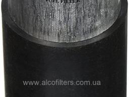 Топливный фильтр BMW (ALCO Filter SP-2142)